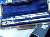 ARMSTRONG MUSICAL INSTRUMENTS FLUTE